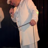 Photos Peille Cabaret