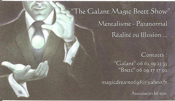 carte magicien 001