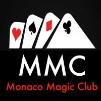 Logo Monaco magic