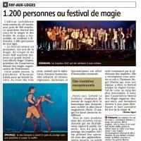 Presse Loiret mars 2017