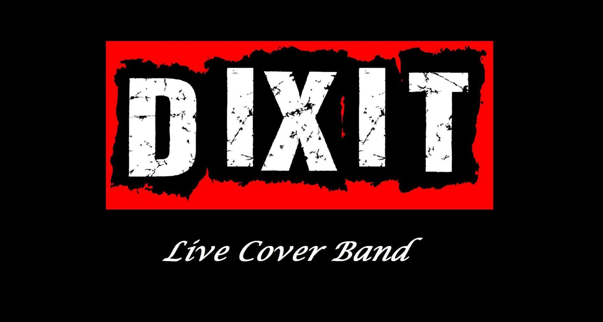Groupe DIXIT