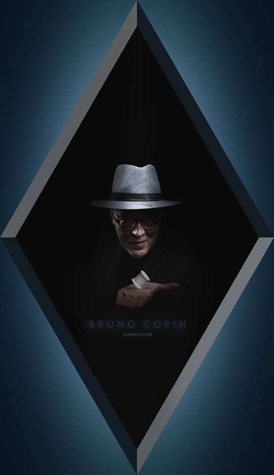 Bruno copin 2