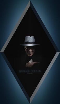 Bruno copin 2