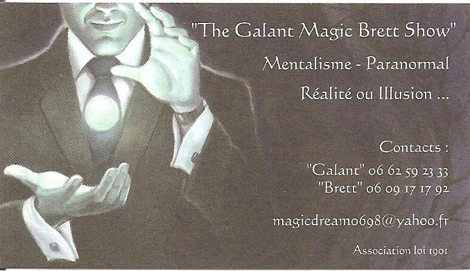 carte-magicien-001-2.jpg
