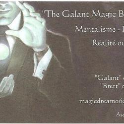 carte-magicien-001.jpg
