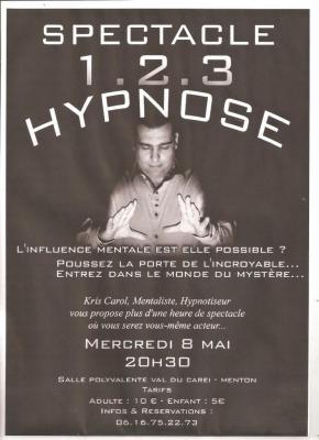 hypnose-001.jpg