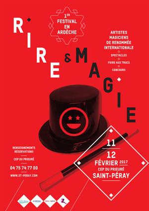 Rtemagicc affiche rire et magie 01 jpg