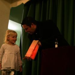 spectacle-magie-janvier-2010-038.jpg